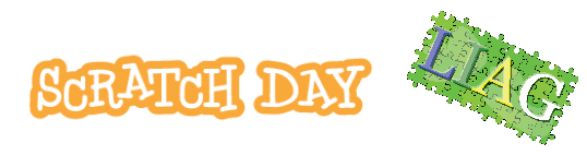 logo_scratchday