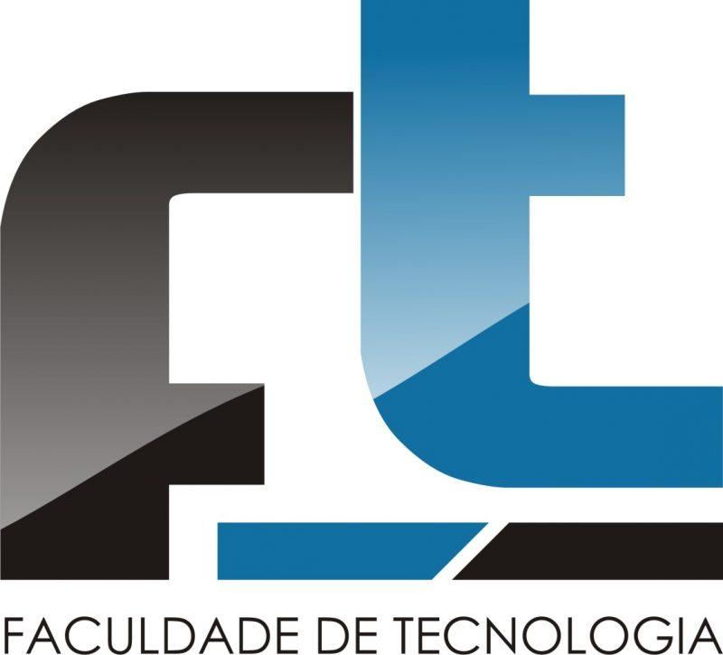 logotipo_faculdade_de_tecnologia_da_unicamp_limeira-sp