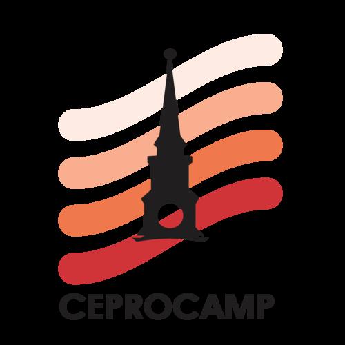 concurso-ceprocamp-2016