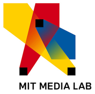 mitmedialab_the_3