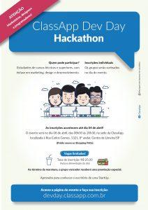 classapp-devday-hackaton-a3-001